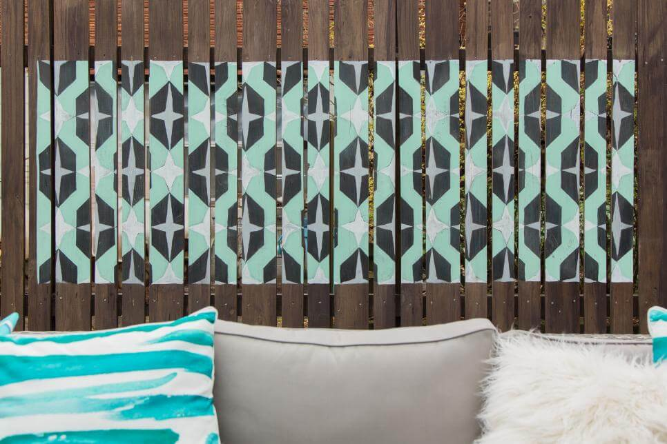 Decorate Your Outdoor Space for Spring