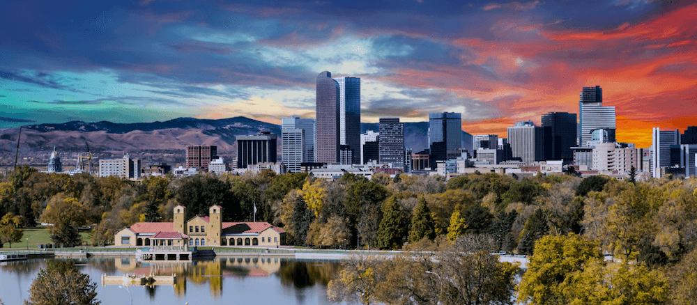 Midyear Denver Real Estate Market Update